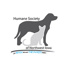 Humane Society of Northwest Iowa