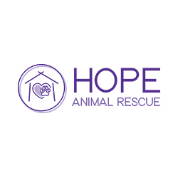 Hope Animal Rescue