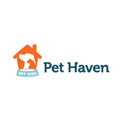 Pet Haven Minnesota