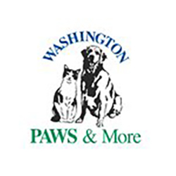 Washington Paws and More